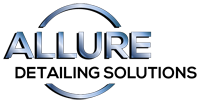 Allure Detailing Solutions